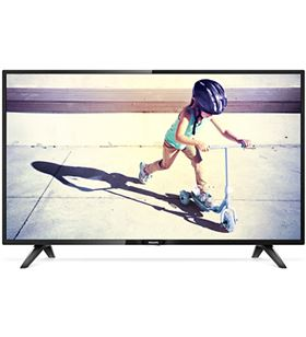 Philips 39'' tv led 39PHT411212