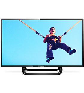 Philips tv led 32 32PFS5362 full hd smart tv
