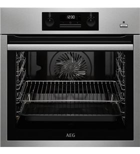 Aeg horno independiente BPS351120M