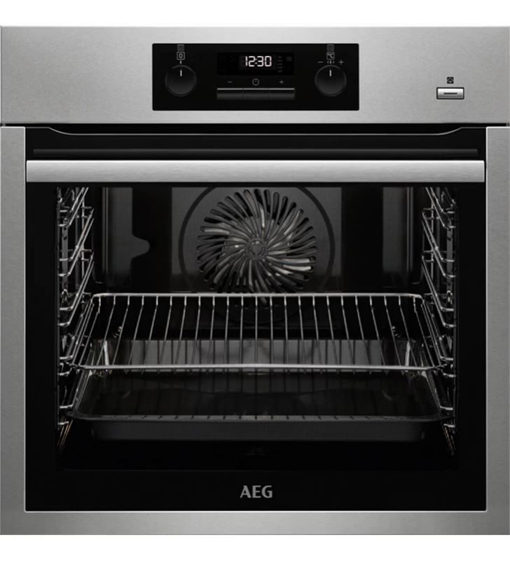 Aeg horno independiente BPS351120M Hornos independientes - BPS351120M
