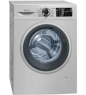 Balay lavadora carga frontal 3TS986XA 8kg 1200rpm