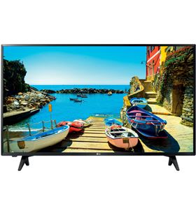 Lg tv led 43'' full hd 02165826