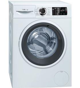 Balay lavadora carga frontal 3ts986xa 8kg 1200rpm a+++ 3TS986BA