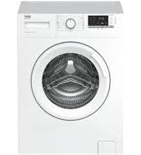 Beko lavadora carga frontal WCV8512BWO 8kg 1000rpm bl a+++