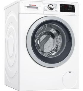 Bosch lavadora carga frontal WAT28669ES 9kg 1400rpm
