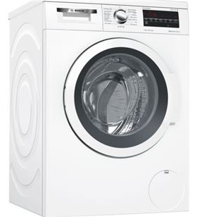 Bosch lavadora carga frontal WUQ24417ES 7kg 1200rpm
