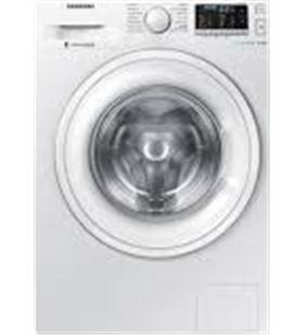 Samsung lavadora carga frontal WW80J5455DW 8kg