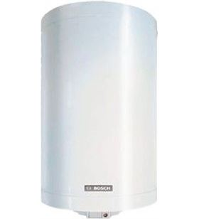 Bosch 7736504748 termo electrico 15l es 015-06 toma superior - 7736504748