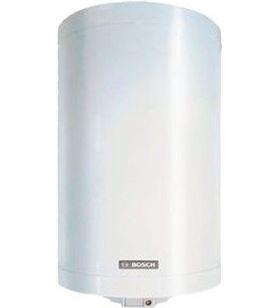 Bosch termo electrico 15l es 015-06 toma superior 7736504748 - 7736504748