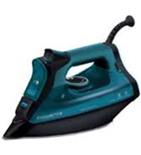 Rowenta plancha de vapor dw8113 pro master 2700w DW8113D1 - DW8113