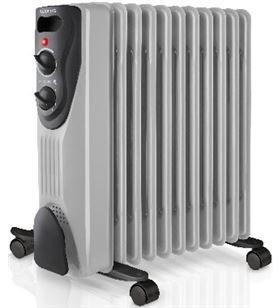 Radiador de aceite Taurus dakar 2300 TAU935014 Radiadores - TAU935014