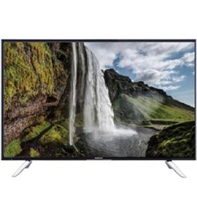 Panasonic tv led 43'' TX43DS352E