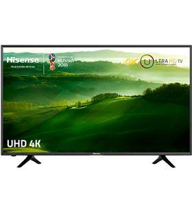Hisense tv led 55'' h55n5300 uhd 4k HISH55N5300
