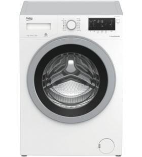 Beko lavadora carga frontal WMY81283LMB3 8kg 1200 rpm