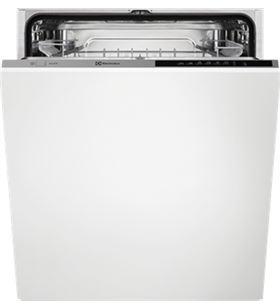 Electrolux lavavajillas de integracion ESL5321LO 60cm