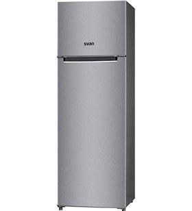 Svan frigorífico 2 puertas no frost SVF1651NFX 167cm - SVF1651NFX