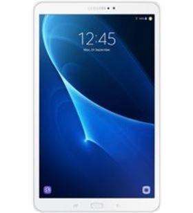 Tablet Samsung SMT580NZWEPHE