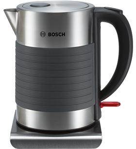 Bosch hervidor agua twk7s05 inox BOSTWK7S05