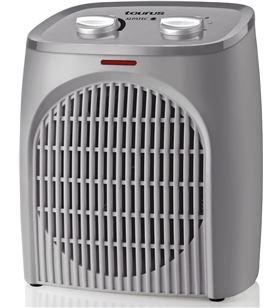 Taurus 946878 termoventilador tropicano 2100 ip Calefactores - 946878