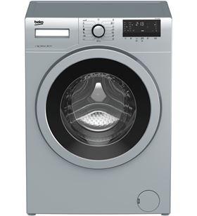 Beko lavadora carga frontal WTE7532BCX a+++ aquafusion