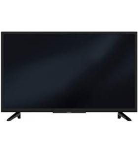 Grundig tv led 40 40VLE4720BN full hd usb grabador