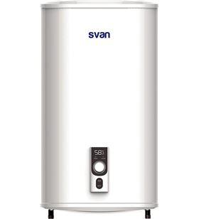 Svan termo electrico 80 litros SVTE80H Termos calentadores eléctricos - SVTE80H