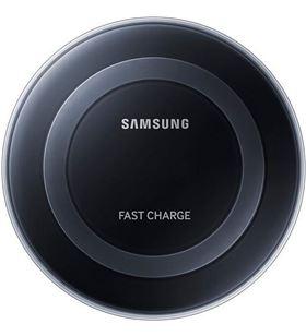 Samsung EPPN920BBEGWW cargador inalambrico p-pn920 - EPPN920BBEGWW