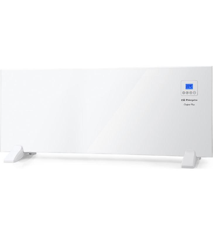 Orbegozo panel radiante REH2000 2000w Emisores térmicos - REH2000
