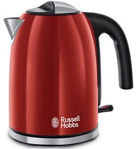 Russel RH20412-70 l hobbs hervidor colours plus Hervideras - RH20412-70