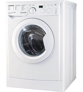 Indesit lavadora carga frontal EWD91283WEU 1200rpm 9kg a+++ blanca