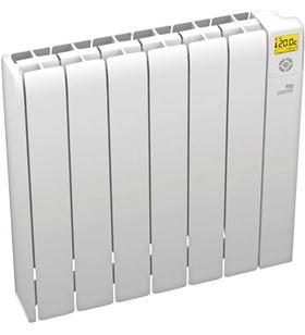 Cointra emisor térmico siena 1000 51019 Emisores térmicos