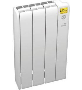 Cointra emisor termico siena 500 3 elementos 51017 - SIENA500