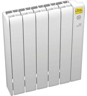 Cointra emisor termico siena 750 5 elementos COI51018 - SIENA750