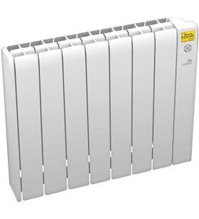 Cointra emisor termico siena 1200 7 elementos 51020