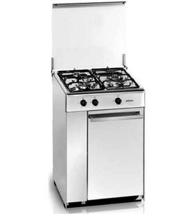 Meireles cocina 5302dv x con faldon 5302DVX Cocinas vitroceramicas - 5302DVX