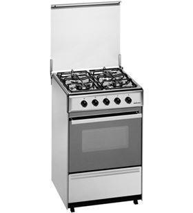 Meireles cocina convencional G2540VX Cocinas vitroceramicas - 01148941