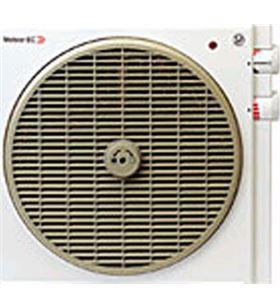 S&p climatizador meteor-ec 0491100 5301456900 Calefactores - METEOREC