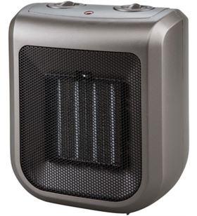 S&p calefactor tl-18 ptc 5226833800 Calefactores - 8413893745170