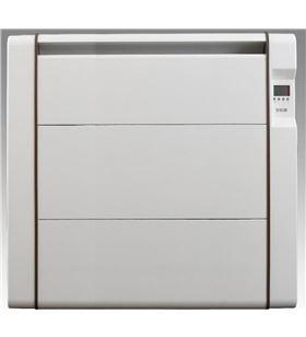 Hjm emisor termico ESD06 Emisores térmicos - ESD06