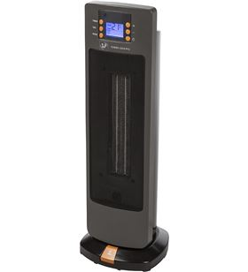 S&p calefactor tower2000ptc torre 5226833700 Calefactores - 5226833700