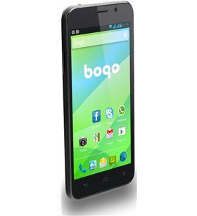 Zaapa BOLFSPBS5QC telefono 5'' qc bo-lfspbs5qc Terminales smartphones - 08156457