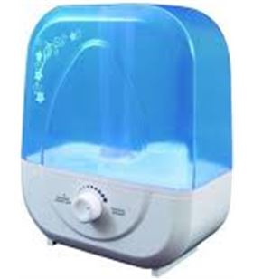 Hjm humidificador GS5003 Humidificadores - GS5003