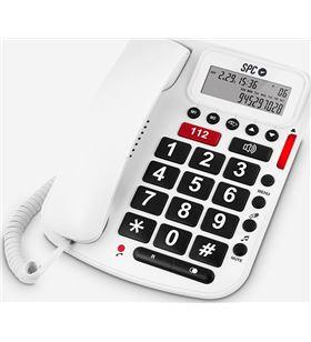 Telecom telefono 3293b Teléfonos fijos - 3293B