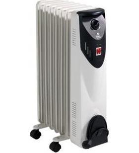 Fm radiador RW15 Radiadores - RW15