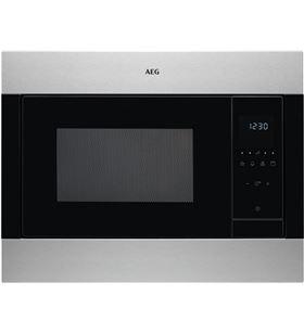 Aeg MSB2548CM 01165446 msb2548c_m Microondas - 01165446