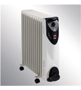 F.m. radiador rw-25 rw25 Radiadores - RW25