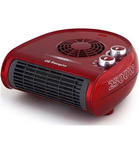 Orbegozo 04166155 fh5033 Calefactores - 04166155