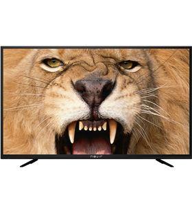 Nevir tv led 48'' full hd nvr-7419-48hd-n NVR741948HDN - NVR-7419-48HD-N