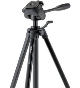 Velbon tripode ex 430 151x 56cm EX430 Accesorios fotografía - EX430
