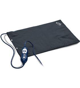 Solac almohadilla electrica ct 8639 CT8639 Almohadillas eléctricas - CT 8639